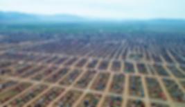 jorlon_edit2.png