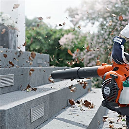 husqvarna leaf blower.jpg