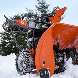 husqvarna snowblower.jpg