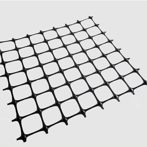 ADS Biaxial Geogrid
