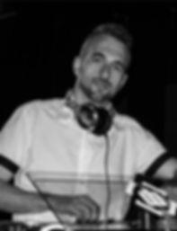 DJ Janssen - Soundbase leier ut DJ'er i Molde og hele Norge. Leie DJ Molde, Utleie av DJ, DJ utleie, 90 talls DJ, 80 talls DJ.