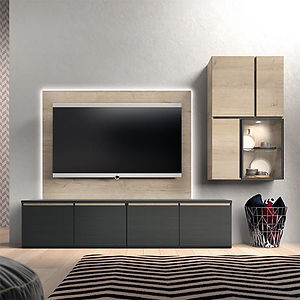 rack tv.jpg