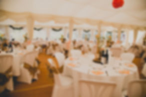 Wedding Singer, South East, Sussex & Surrey