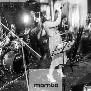 Live music at your wedding...should you do it?
