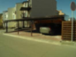 6_lzFVo6Di4 (1).jpg
