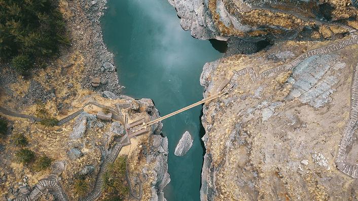 aerial-shot-beautiful-bridge-1608465.jpg
