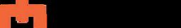 marduk_logo_oranz_pikk.png