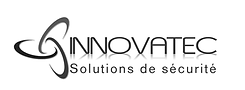 innovatec_logo_small.png