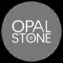 Opalstone-Logo-502x502_mono.png