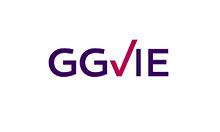 ggvie-logo.png
