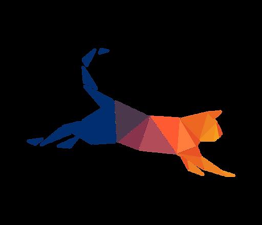 redcat_logo_def_colors7.png
