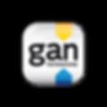 GAN_PATRIMOINE_RVBN_Fblc.png