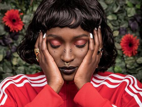 Pourquoi Adidas choisit 2 artistes musicaux pour sa nouvelle campagne ?