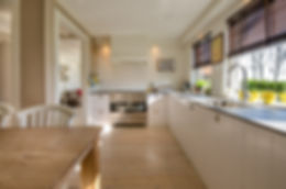 Mould Remediaton, Water Damage Restoration, Fire Damage Restoration, Laser Cleaning, Surface Repair