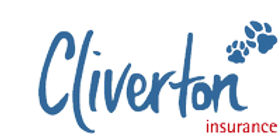 Cliverton-logo-removebg-preview.png