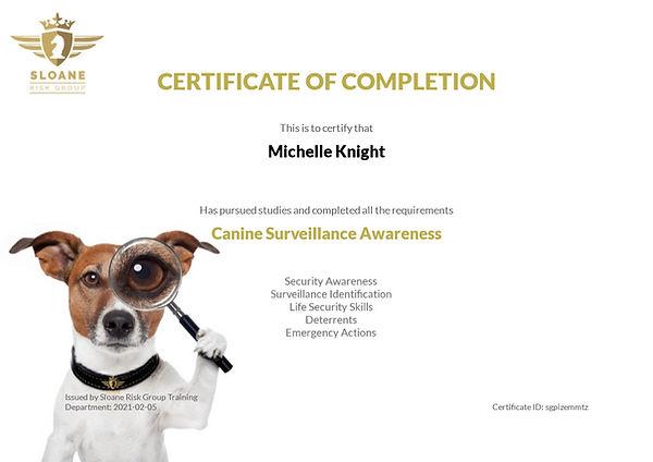 Michelle Knight-2021-02-05.jpg