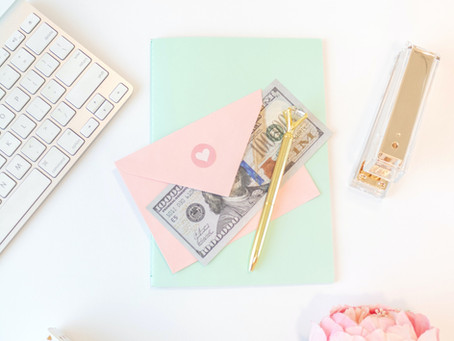 Como ganhar dinheiro com um blog?