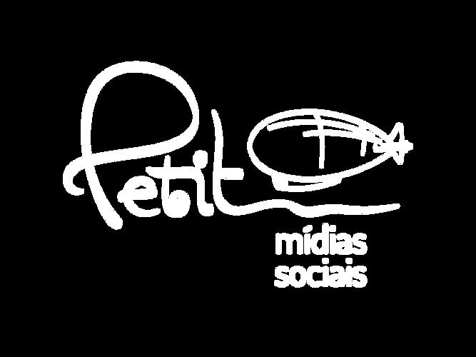 Petit Mídias Sociais