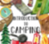 intro to camping.jpg