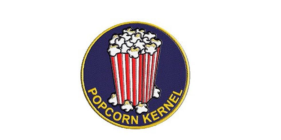 Popcorn Kick Off and Parent Meeting