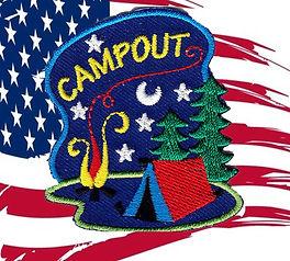 camp5.jpg