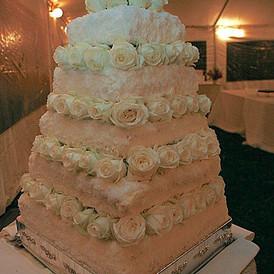 Spectacular Wedding Cale