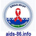 СПИД.png