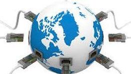 ICT business.jpg