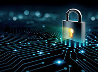 cybersecurity img.jpg