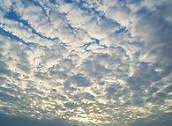 sky-3213435_1280-100752061-large.jpg
