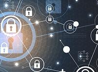 Sicurezza-informatica-nei-sistemi-inform