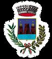 Logo Comune Introdacqua.png