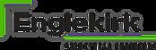 engle-kirk-green-logo.png