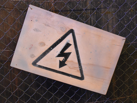 Rethinking Modular vs. Conventional Construction Risk