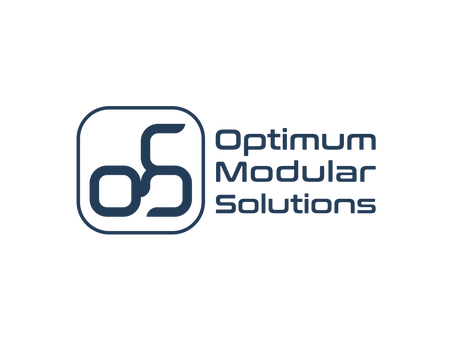 Press Release: Optimum Modular Solutions Launches To Help Address Housing Crisis In U.S.