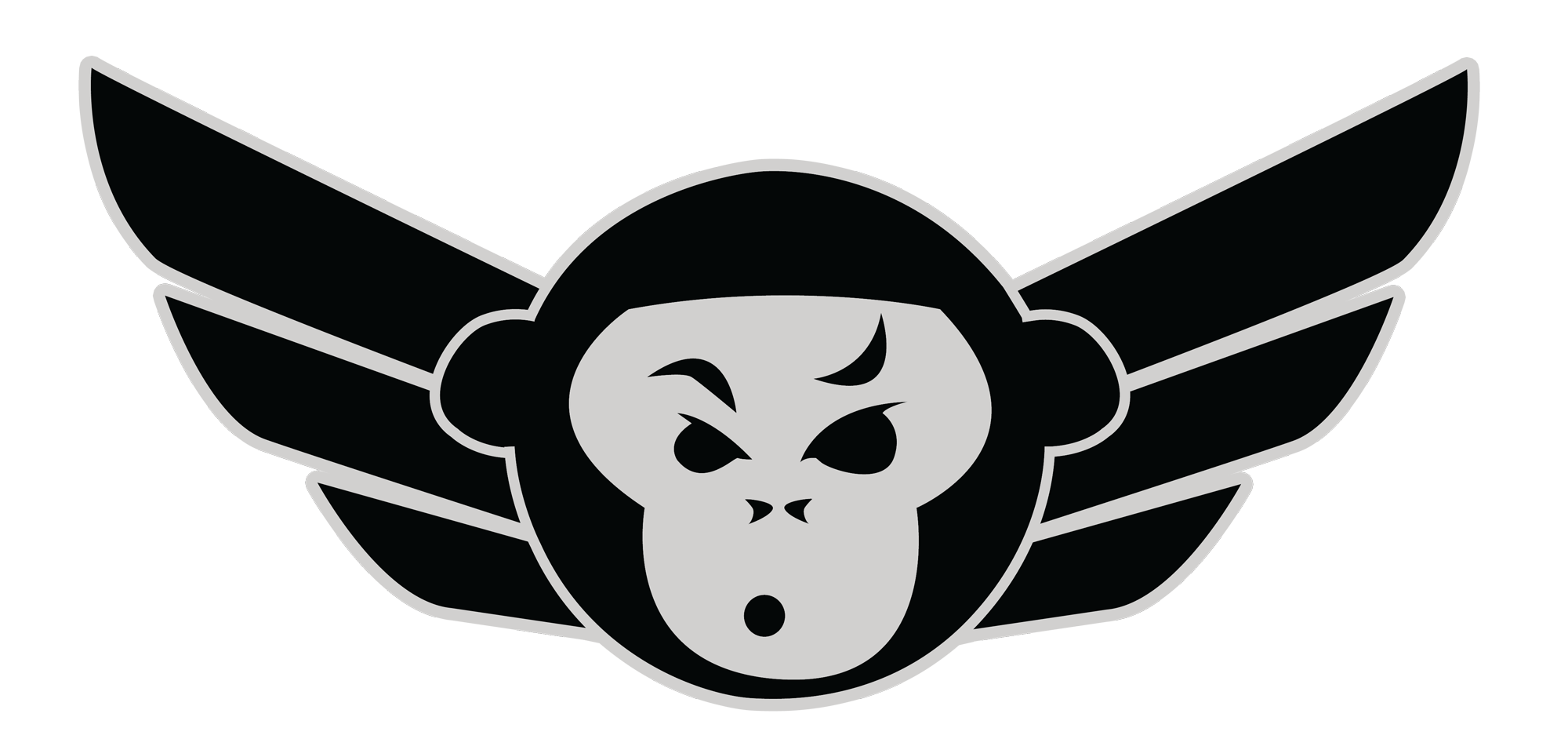 monkey dragon