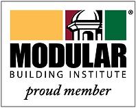 MBI_ProudMember_logo_2020_360x265.png