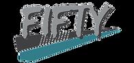 novo_logo_fifty_alta_azul_transparent.png