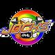 Logo_Jocks.png