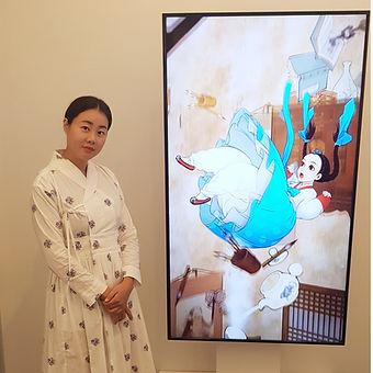 우나영 프로필.JPG