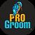 PROGroom_Q_ROUND.png
