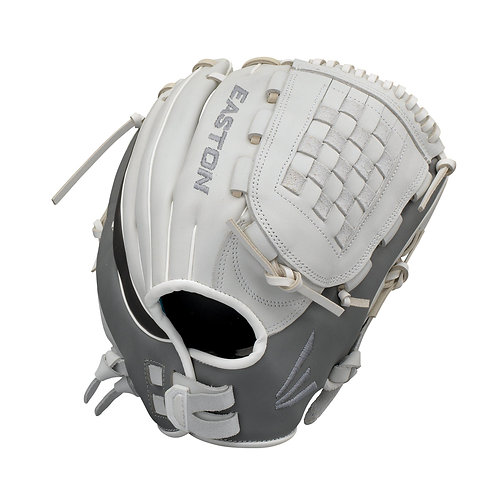 """(Pitcher/IF 12.5"""") 2020 Ghost Fastpitch"""