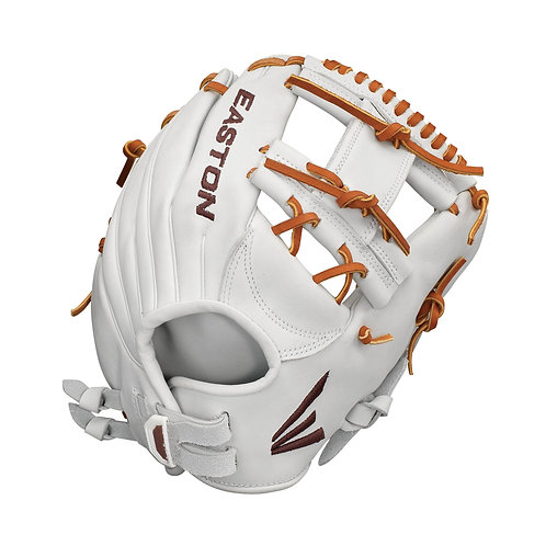 """(Infield 11.5"""") 2020 Professional Collection Fastpitch"""
