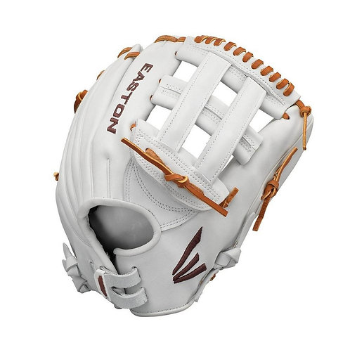 """(Outfielder 12.75"""") 2020 Professional Collection Fastpitch"""