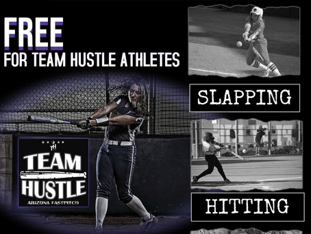 Click Here - Hitting Clinic - 4/24/2019