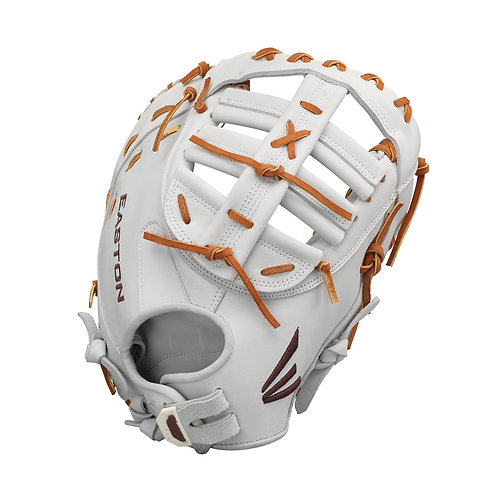 "(1st Base Glove 13"") 2020 Professional Collection Fastpitch"