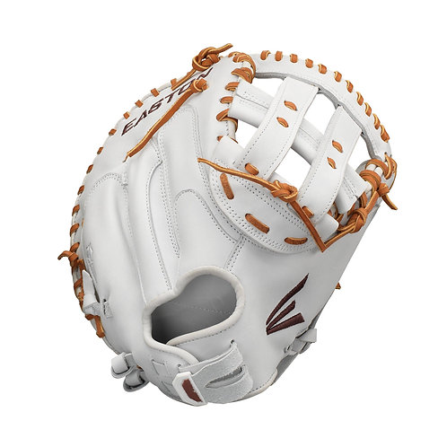 "(Catchers Glove 34"")2020 Professional Collection Fastpitch"