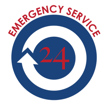 OW_24hourservice icon-01.png