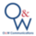 O and W logo_2019-02.png