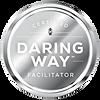 DW_FacilitatorSeal.png